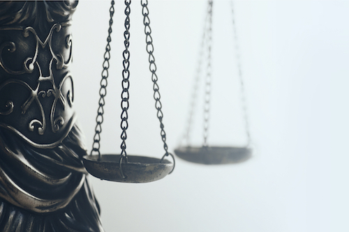 business torts and litigation